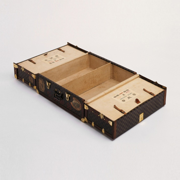 02-trunks-7-1600w