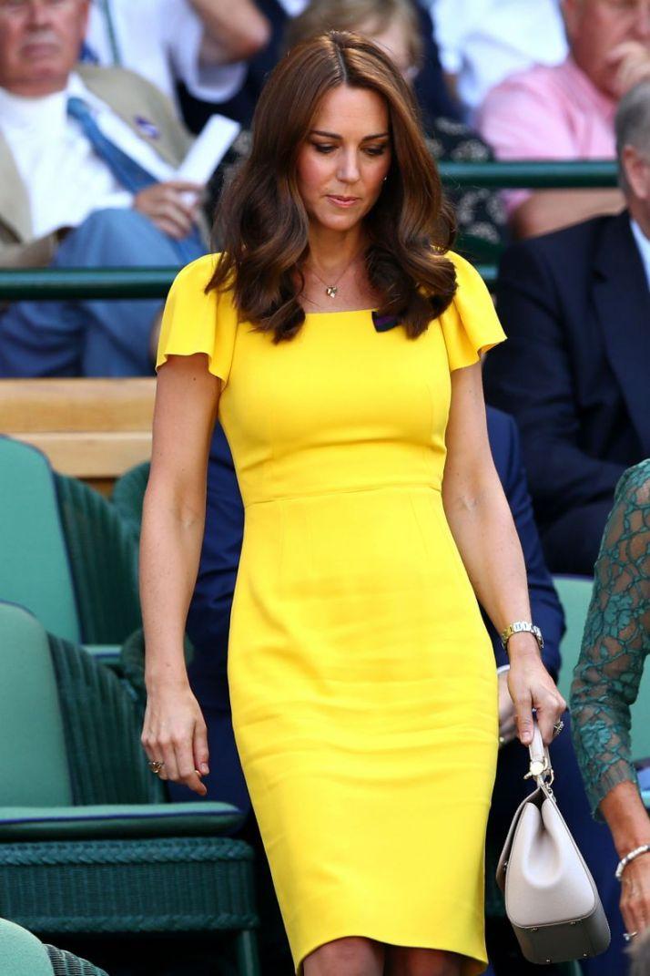 kate-middleton-vestido-amarelo-072018-1400x2100