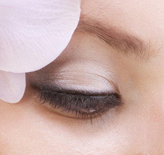 Spa Beauty Healthy Skin Subbotina Anna 329635516
