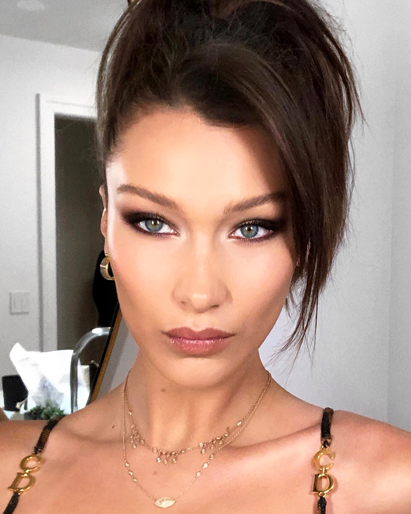WEB-bellahadid-cat-eye-1