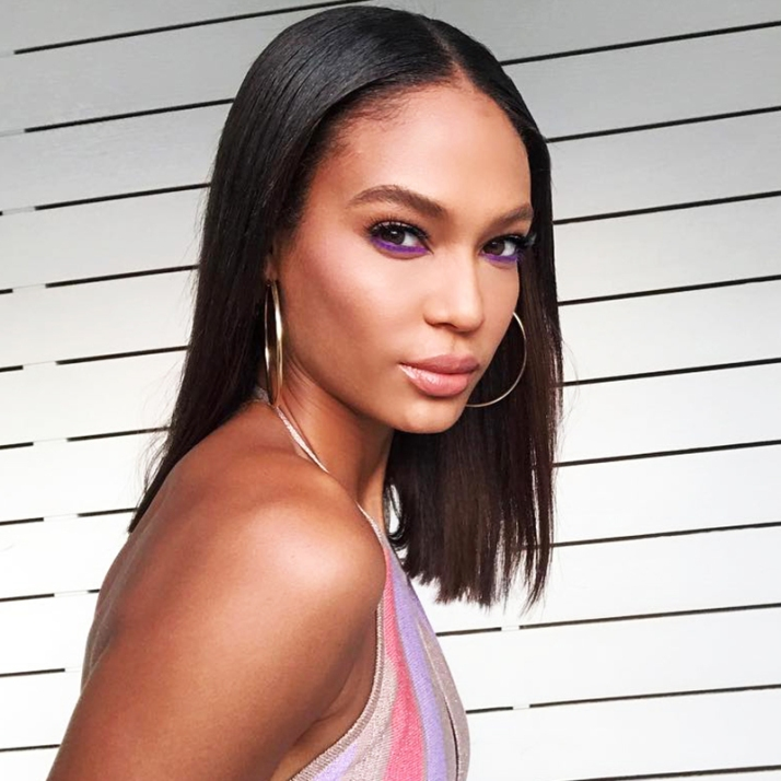 WEB-joansmalls-purple-liner