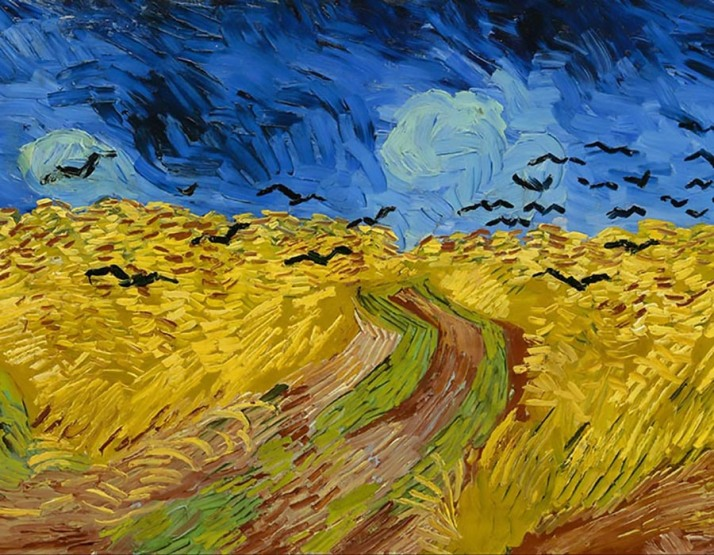 Wheatfield_with_crows-crop900x700