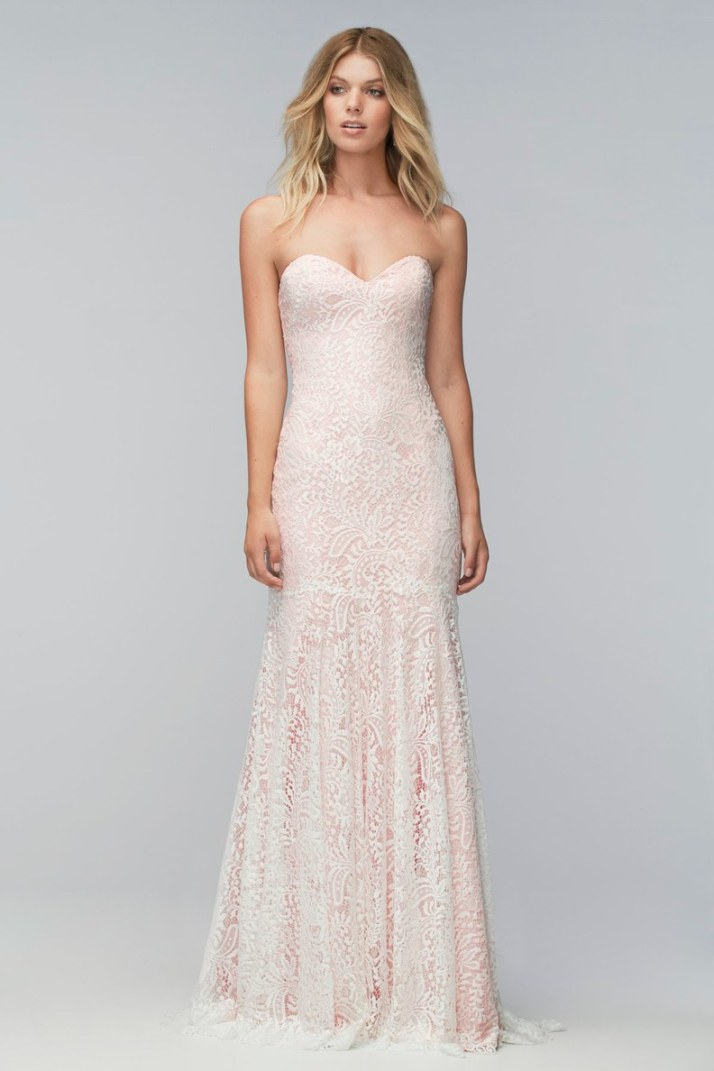 WtoobyWattersRyleyWeddingDress,$1,033-$1,548