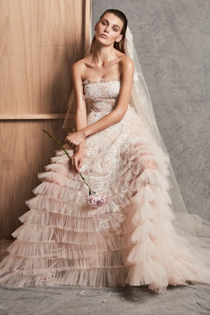 ZuhairMuradCharlineWeddingDress,PriceUponRequest