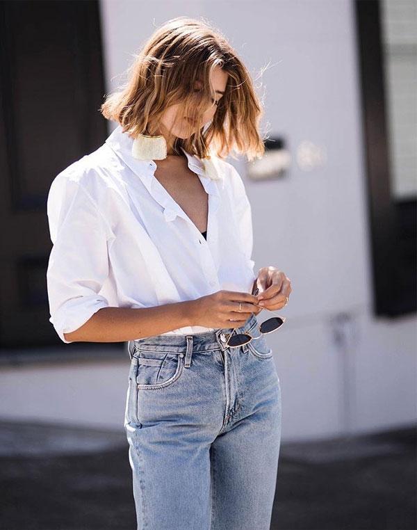 talisa-sutton-mom-jeans-camisa-branca-street-style-20180418140920