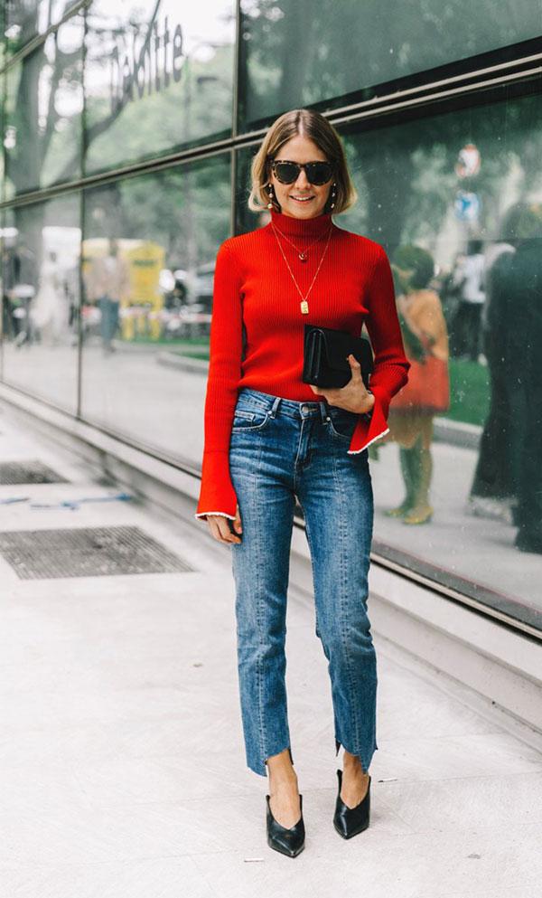 turtleneck-vermelho-calca-jeans-slingback-preto-20180430163537