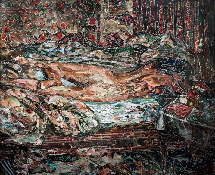 vik-muniz-pictures-of-magazine-2-siesta-after-bonnard-c-print-digital-10018