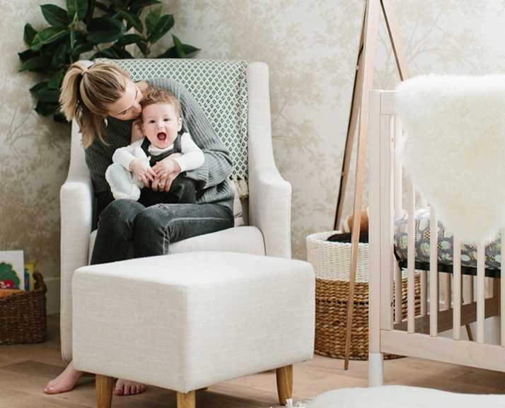 whitney-port-mothers-day