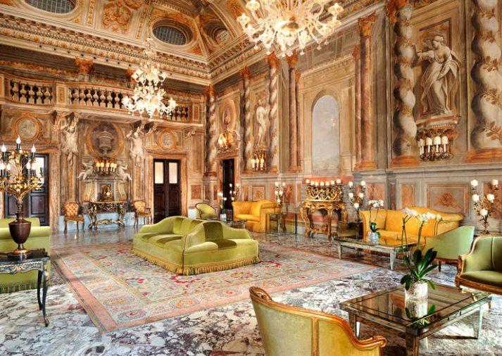 classic-elegant-historic-italy