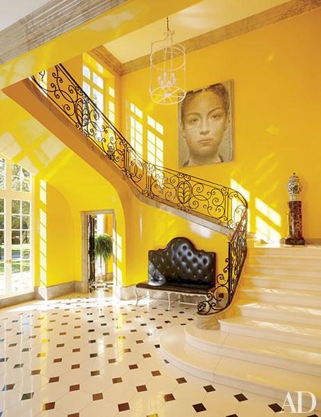 dam-images-daily-2014-08-ta-entrance-halls-best-entry-halls-05-houston-texas