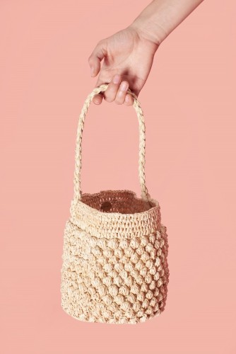 seau-basket-bag-rouje-135