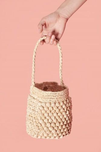 seau-basket-bag-rouje-135