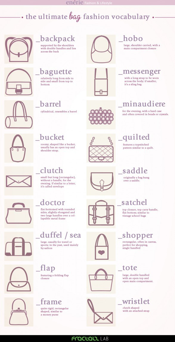 the-ultimate-bag-vocabulary_5164653069136_w587