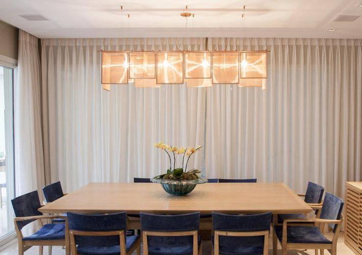 25610-lustres-para-sala-jantar-maria-teresa-rodrigues-alves-viva-decora