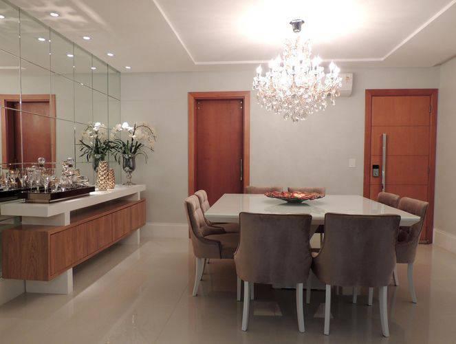 35407-lustres-para-sala-jantar-cs-projetos-viva-decora