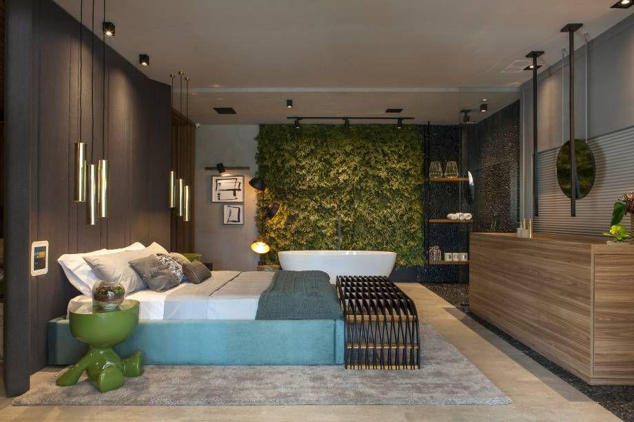 suite-com-banheira-e-muro-verde-casaccorfranca17-159613-proportional-height_cover_medium