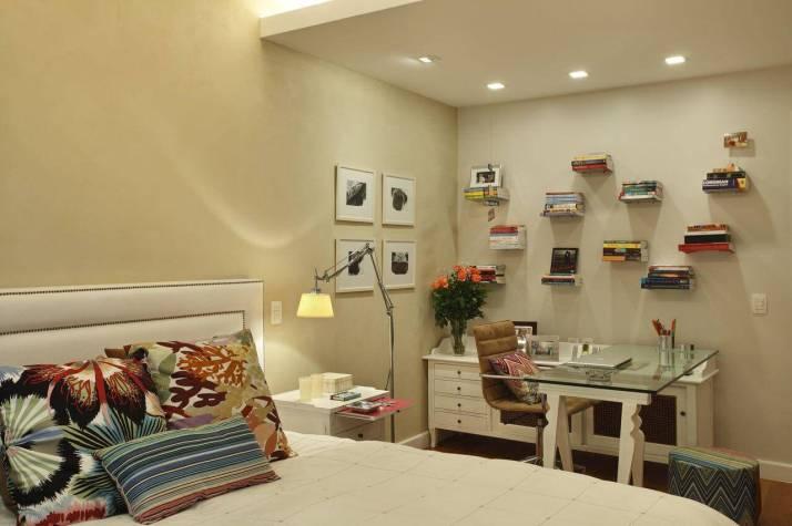 sanca-de-gesso-quarto-de-casal-aberta-escala-arquitetura-3155
