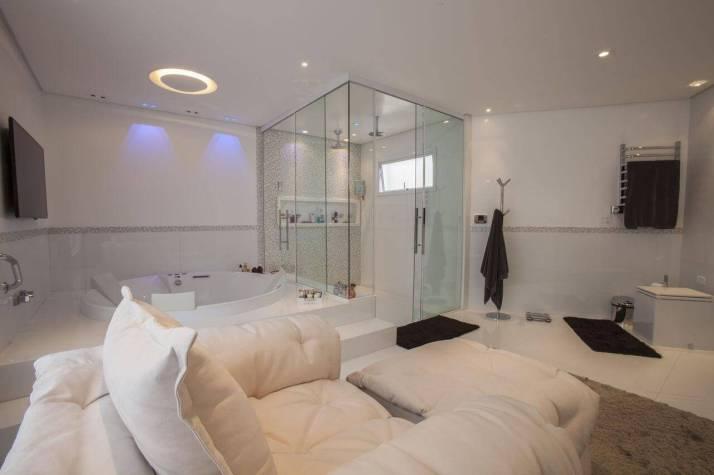 sanca-de-gesso-sala-de-banho-confortável-sandra-sanches-95353