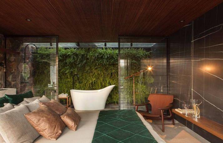 suite-com-banheira-e-jardim-vertical-casaccorfranca17-159641-proportional-height_cover_medium