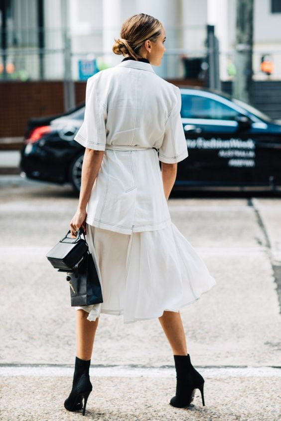 The-Most-Flattering-Way-to-Wear-Your-Ankle-Boots-1