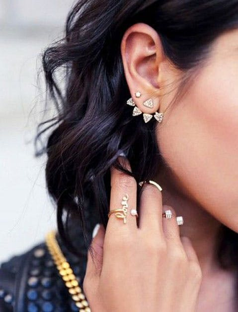 statement_earring_list