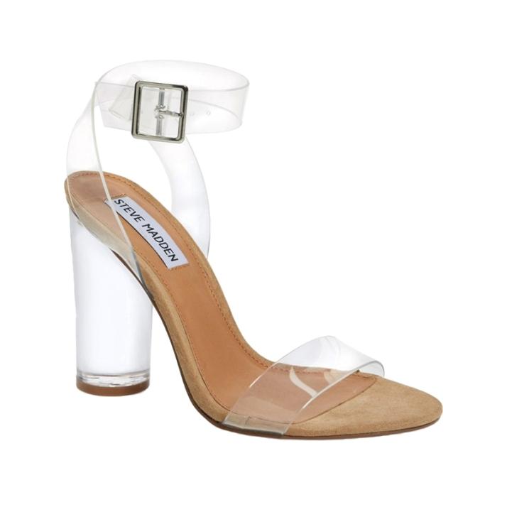 steve-madden-heels-800