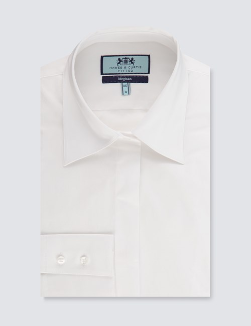 womens-white-fitted-cotton-stretch-shirt-with-sealed-placket-single-cuff-FPPMA001-N01-129963-500px-650px